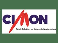 1-Cimon-200x150