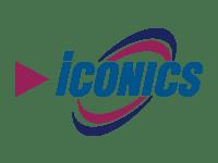 1-ICONICS-200x150