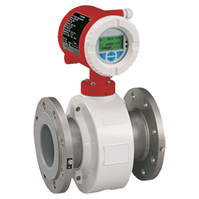1-produc-home-flujometro-magnetico-280x280