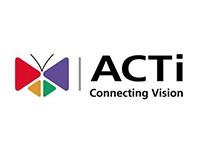 4-Acti-logo-200x150