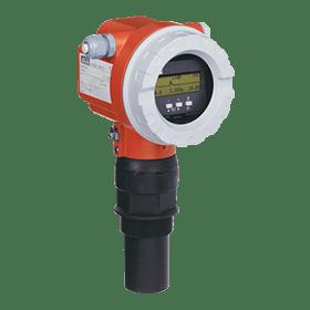 6-produc-home-transmisor-de-nivel-280x280