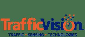 TrafficVision-Logo-1